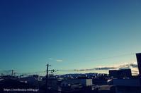 青空 - Noriko's Photo  -light & shadow-