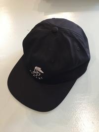 MNKR / PEACHY HAT - Safari ブログ