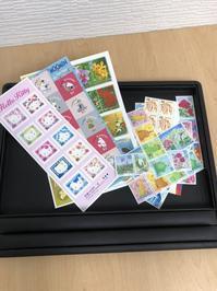 切手を売るなら買取専門店 和(なごみ)へ!! - 買取専門店 和 店舗ブログ