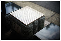 散歩寺町通-6 - Hare's Photolog