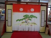 (石川県)観光列車・花嫁のれん号 - 松下ルミコと見る景色