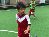 予測されても抜く! - Perugia Calcio Japan Official School Blog