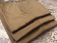 8月1日(水)大阪店ヴィンテージ入荷日!!#2 U.S.Military Part2編!NOS 40's USMC W.StitchChino&M-43 HBT FieldTrousers!! - magnets vintage clothing コダワリがある大人の為に。