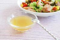 柿酢の作り方 簡単 プロ - 料理研究家 島本 薫の日常