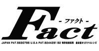 金栄堂開発・日米特許技術採用完全オリジナルレンズFact®(ファクト) 全国フレンドショップ様で展開開始! - 金栄堂公式ブログ TAKEO's Opt-WORLD