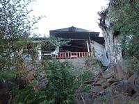 鯨漁の村ラマレラ④ウディスさんの民宿 - kimcafe トラベリング
