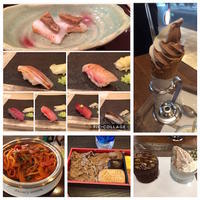 気候のいい6月の札幌へ - mayumin blog 2