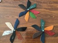 靴の素材   「革」 - bespoke・ニュース            大人の嗜好品