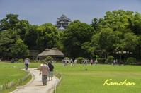 岡山から倉敷、鷲羽山 - カンちゃんの写真いろいろ