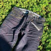 こんなデニムが欲しかった!DeeTAの2018秋冬新作の半端ないジーンズが入荷。 - CHARGER JOURNAL