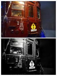 クモハ40型電車 - 風の香に誘われて 風景のふぉと缶