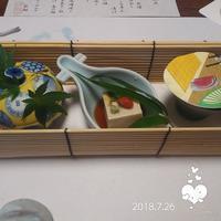 雑記(名古屋・神楽家) - 柴わんことにゃん太郎