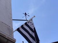 ブルターニュメニューのレッスン|メニュー詳細のお知らせです - 自由が丘でフレンチおうちごはん!サロン・ド・キュイジーヌ エッセイエ・ヴ