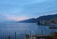 イタリアの旅 vol.35『カモッリ⓬(ディナーへ)』 - ゴローザ通信