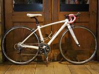 ANCHOR Carbon Road Bike - KOOWHO News