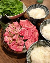 709、  丸㐂 - KRRKmama@福岡 の外食日記