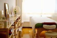 池袋から急行で一駅/練馬区・石神井公園女性専用鍼灸整体サロン、Soleil(ソレイユ)に初めてご来院の方へ - 毎日がセンス・オブ・ワンダー
