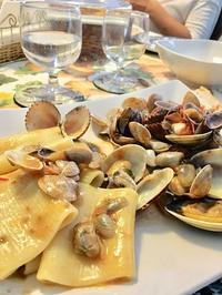 【参加者募集】8月イタリア家庭料理クラス - シニョーラKAYOのイタリアンな生活
