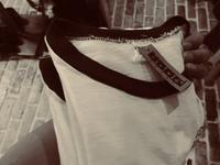 トリムラインのちょっとした特徴! (T.W.神戸店) - magnets vintage clothing コダワリがある大人の為に。