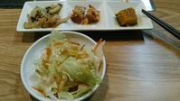 おんゆの家『海鮮純豆腐チゲ鍋』 - My favorite things