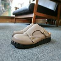 サンダル11 - 靴工房MAMMA