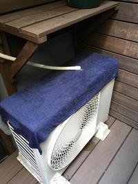 『エアコン、冷房でエコできることといえば・・』 - NabeQuest(nabe探求)