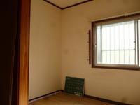 松山市 Y様邸 耐震改修工事 - 有限会社池田建築ホーム 家づくりと日々のできごと♪