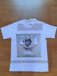 COMME des GARCONS SHIRT Tシャツ 5 - 自立神経失調症フルコース