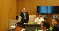 7月12日 医療・福祉議員連盟が県内調査を実施 - 自由民主党愛知県議員団 (公式ブログ) まじめにコツコツ