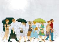 暑い06 study - yuki kitazumi  blog