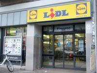 ドイツ発激安スーパーマーケット、リドルがベルファストにパブをオープン予定! - イギリスの食、イギリスの料理&菓子