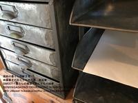 暮らしの雑貨…ブリキとアルミとガラスケース琺瑯etc… - 房総 暮らしの雑貨屋+おくりもの絵本+SWEET