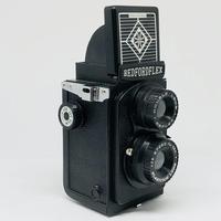 Bedfordflex - 4x4=16