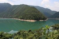 十津川と高野山へ行って来ました - クレッセント日記