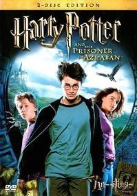 『ハリー・ポッターとアズカバンの囚人』 - 【徒然なるままに・・・】