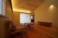 """オープンハウス報告 """" 浜松・夢双庵 """" ! - 篤噺しー村松篤設計事務所の所長のブログ"""