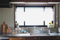 すっきり気持ちいい空間づくり - お片付け☆totoのえる  - 茨城・つくば 整理収納アドバイザー