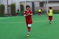 キャンプでの成長が見れました! - Perugia Calcio Japan Official School Blog