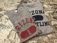 8月1日(水)大阪店ヴィンテージ入荷日!!#6 VintageT-Shirt&S/S Sweat編!Champion、AKOM!! - magnets vintage clothing コダワリがある大人の為に。