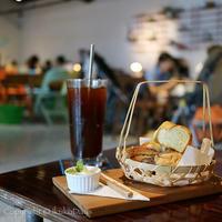メイドイン台湾を探せる セレクトショップとお洒落カフェ:『好丘 Good Cho's』台北・台北101/世貿 - IkukoDays