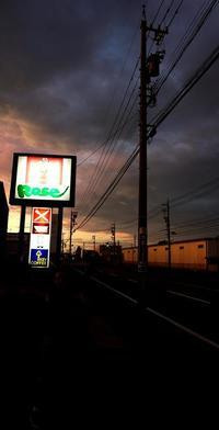 【2018夏】洋食屋さん『ローゼ』で富山ステイ最後のディナーを。【北陸旅行】 - Simone's Mundane Life's Record.
