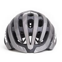 LAZERの限定カラーのご紹介 - 自転車屋 サイクルプラス note
