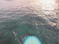 色々とスペシャル - AFRO SURF