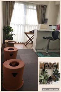 大阪に新店舗オープンです❗️ - 伊瀬愛のSTYLE blog