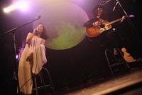 8/7 青山月見ル Brand New Moon サンタラ出演します。 - サンタラ・砂田の別冊☆スナダ