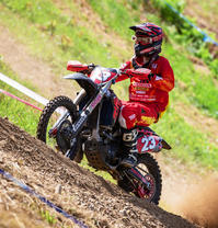 2018 JNCC R6 ほおのき - KOHTA Motocross by ex-Mechanic