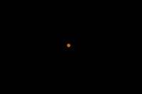 火星大接近 2018年 - 尾張名所図会を巡る