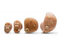 (  ゚д゚)「耳型補聴器の種類」■イズミヤ白梅町店■ - メガネのノハラ  イズミヤ白梅町店                                  staffblog@nohara