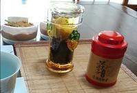 暑い日には、非日常な時間で♪ - 井ノ中カワズの井戸端ばなし