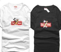 激安シュプリーム半袖tシャツコピー - 人気ファッションVOG専門店のblog